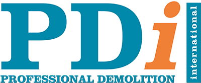 PDi - Professional Demolition International